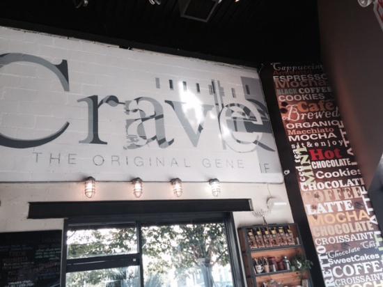 crave-espresso-bar