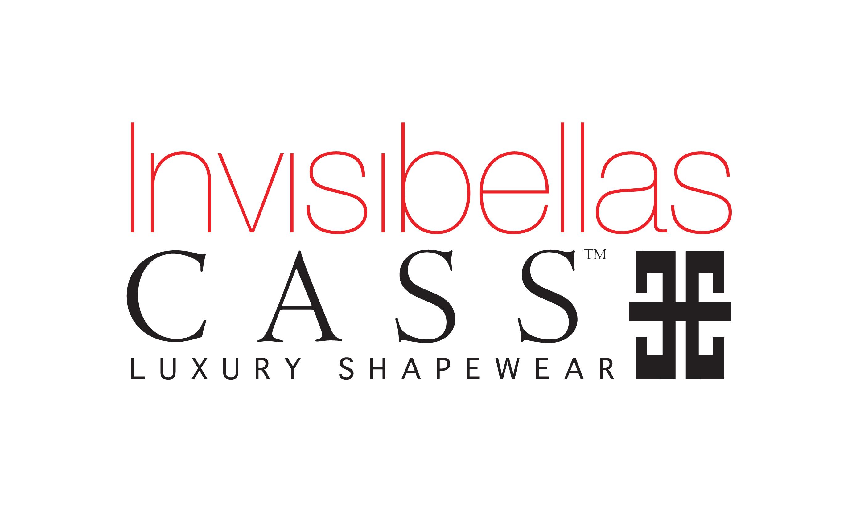 Cass Invisibellas